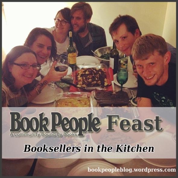 bookpeople-feast-2