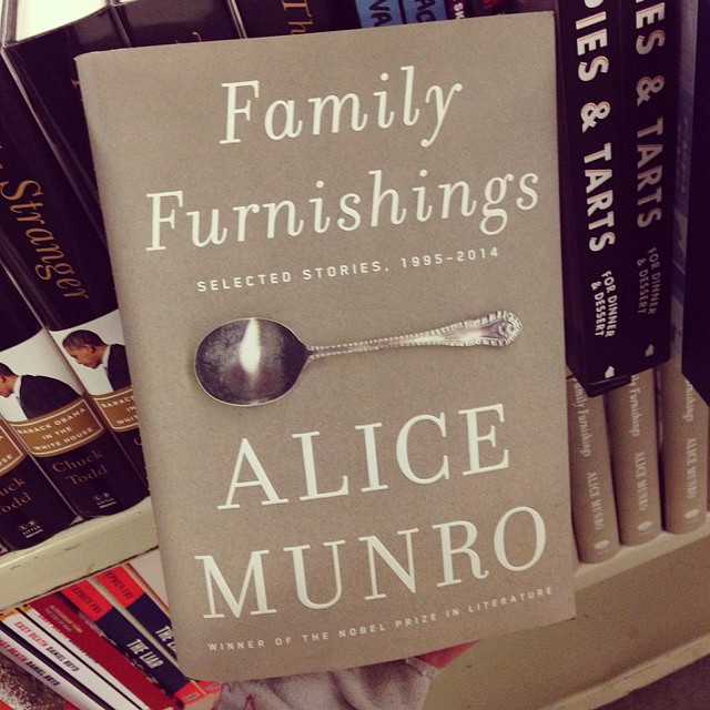 family furnishings 2