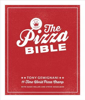 pizza bible