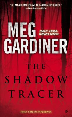 shadow tracer