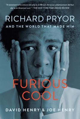 furious cool pb