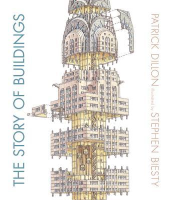 story of buildlings