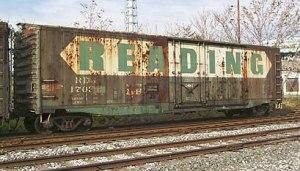 boxcar_17039_1b