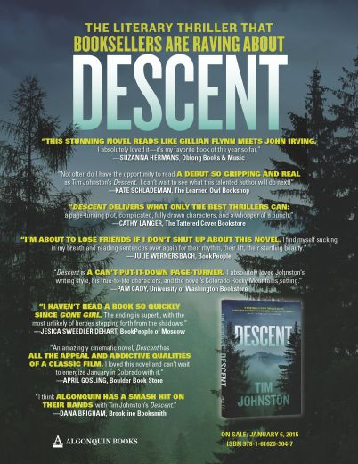 DESCENT booksellers 1_Page_1