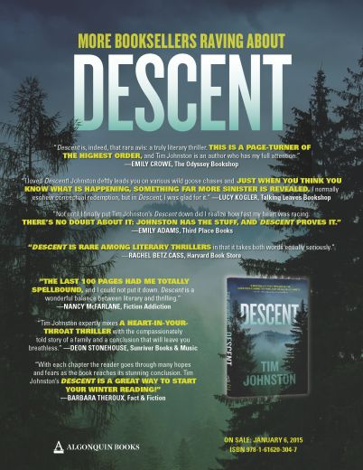 DESCENT booksellers 1_Page_2