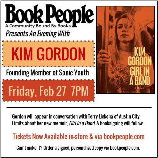 Kim Gordon Insta-FB graphic