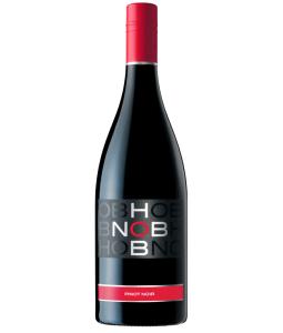 HobNob Pinot Noir