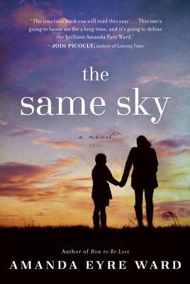 same sky