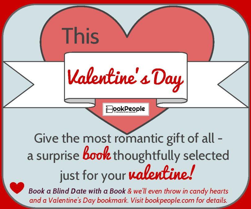 blind date valentine FB - INSTA