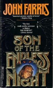 son_endless_farris