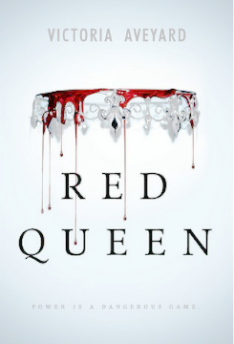 the-red-queen