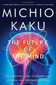 The_Future_of_the_Mind_bookcover