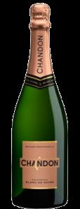 bottle-140x365-cropped