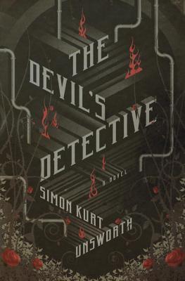 devils_detective