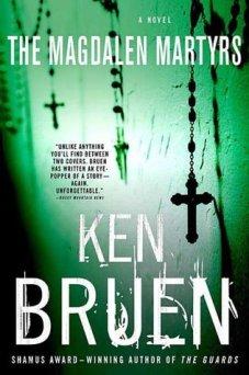 ken_bruen