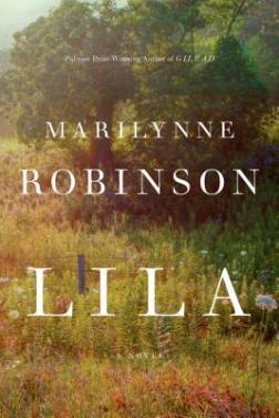 https://bookpeopleblog.files.wordpress.com/2015/03/lila-robinson.jpg?w=252&h=378