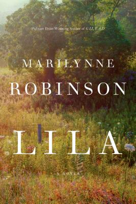 lila robinson