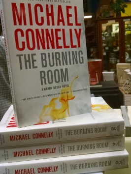 michael_connelly