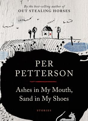 pers_anderson