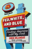 Fed-White-And-Blue