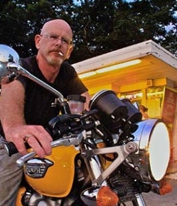 seamus-mcgraw-motorcycle-bio-270x315