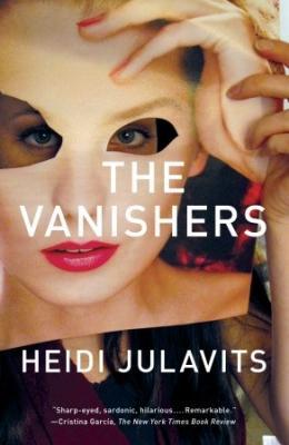 vanishers