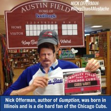 smaller-Nick-Offerman-More-than-a-Mustach-3---Chicago-Cubs