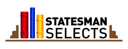 StatesmanSelectsLogo4HighRes
