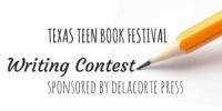 writing-contest-300x300
