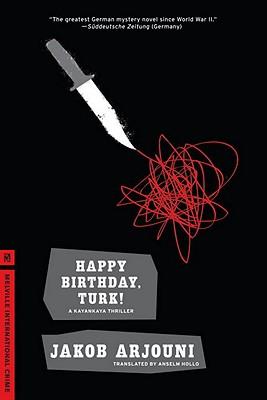 happy birthday turk