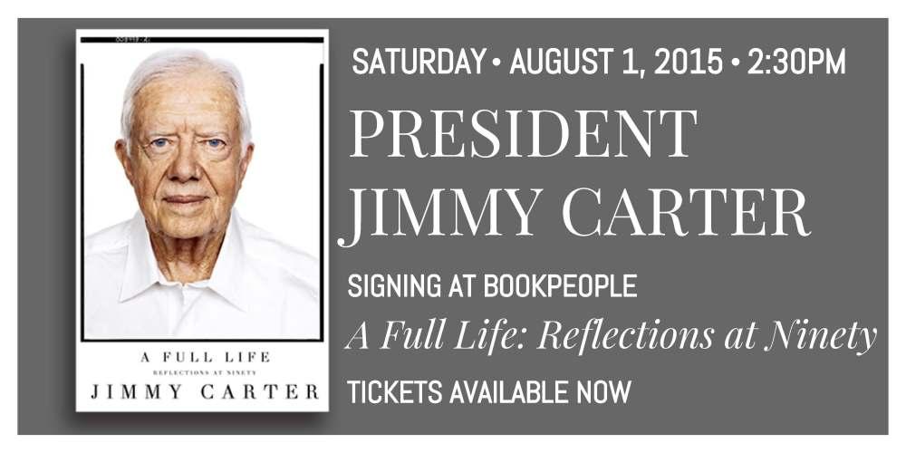 Jimmy Carter Slide (1)