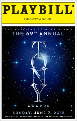 the-2015-tony-awards-playbill-pre-order-your-copy-today-10