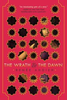 wrath & the dawn
