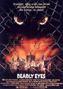 220px-Deadlyeyes_1982