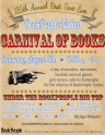 REAL-Carnival-of-Books-Sign