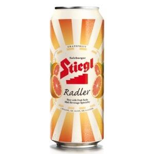 steigl-radler-can