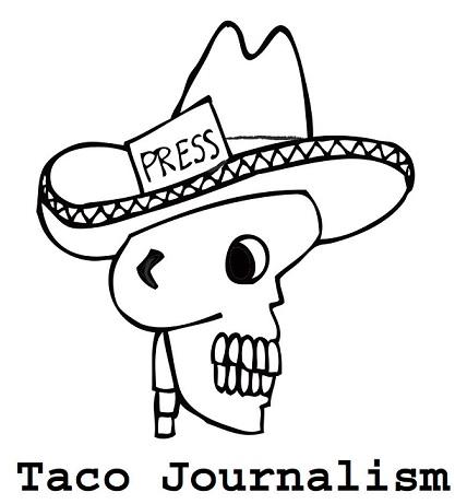 Taco-Journalism-Logo