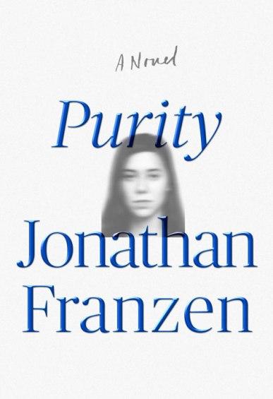 20150706_purity-jonathan-franzen_53