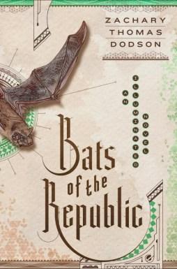 bats of the republic 2