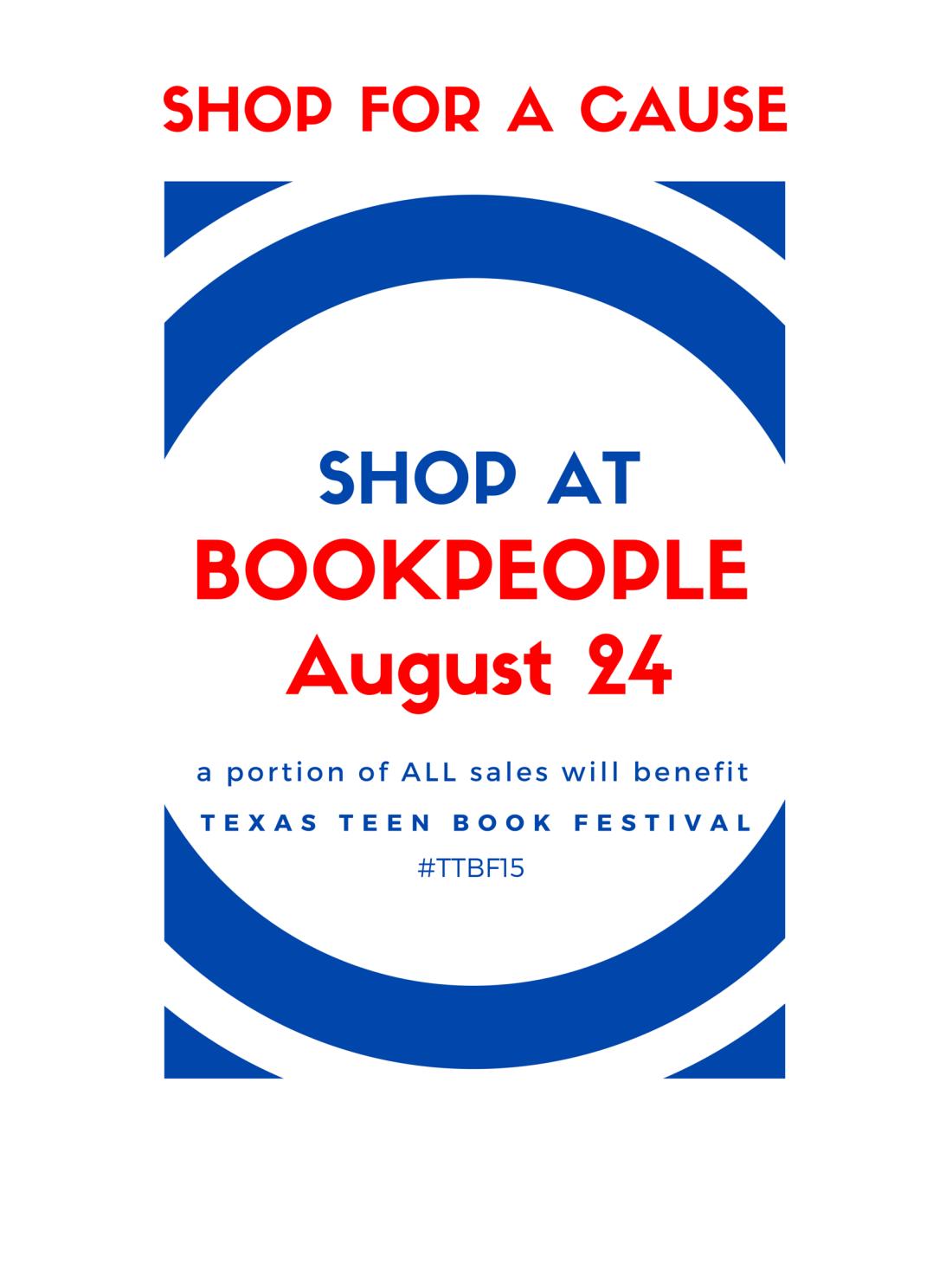 % Book Sales 2015