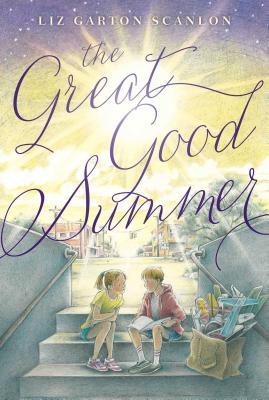 great good summer