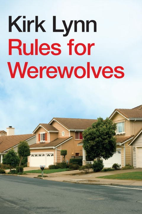 rules for werewolves 2