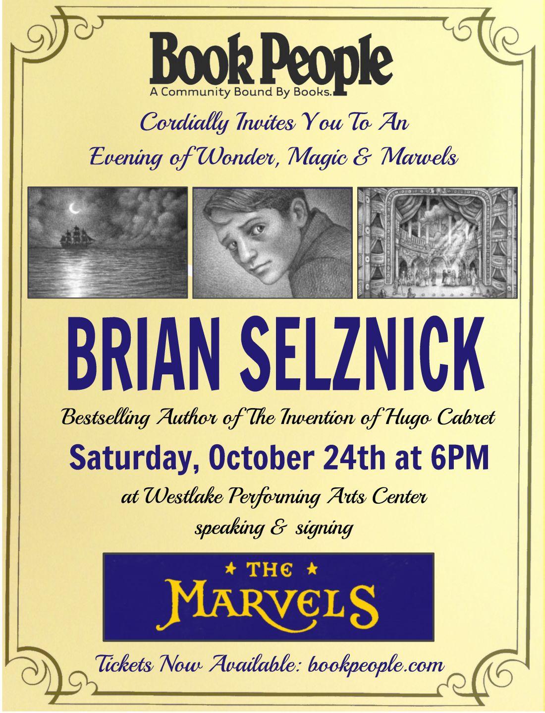 The Marvels Invitation (3)