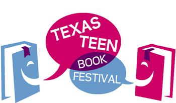 TTBF logo