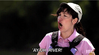 carrie-brownstein-river-portlandia
