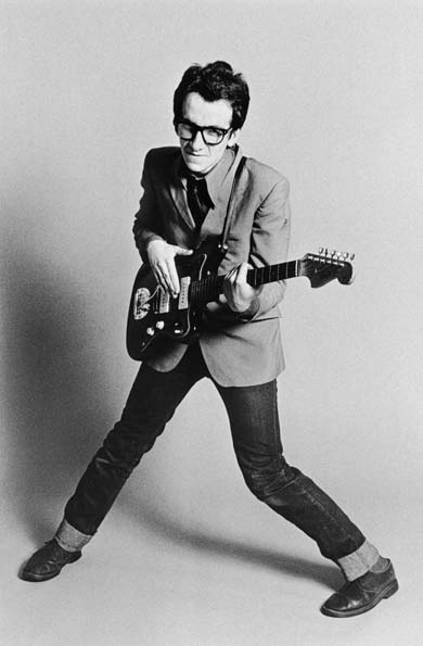 elvis-costello2