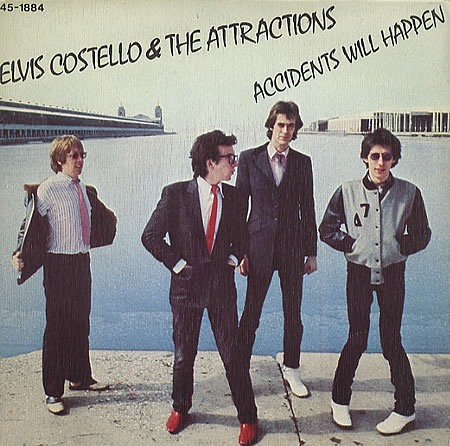 elvis_costello-accidents_will_happen_s_1