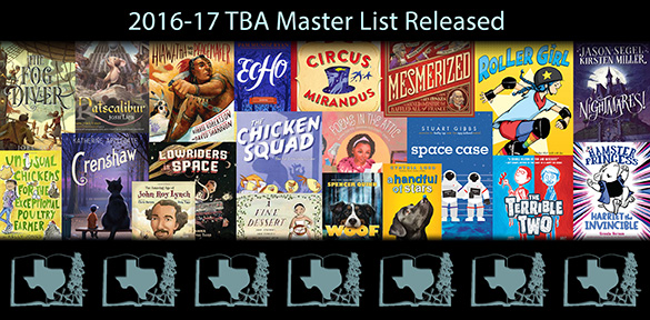 featured-TBA-15