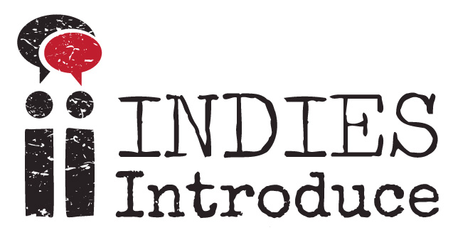 IndiesIntroduce adult