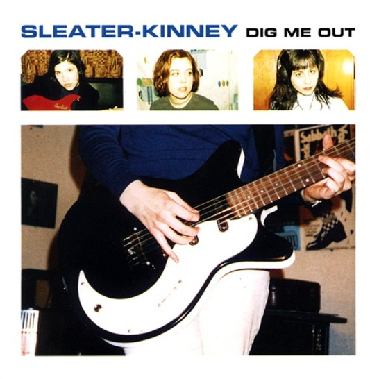 sleater-kinney-dig-me-out